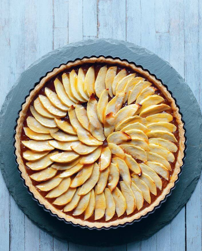 apple-pie-1