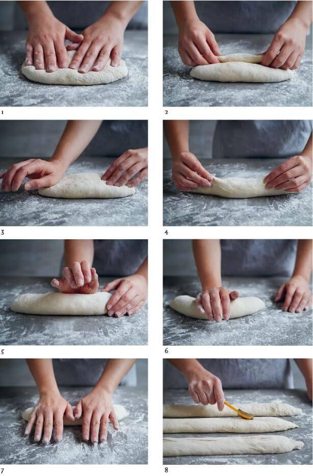baguette-2-1