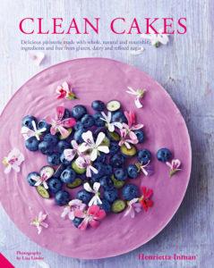 clean-cakes