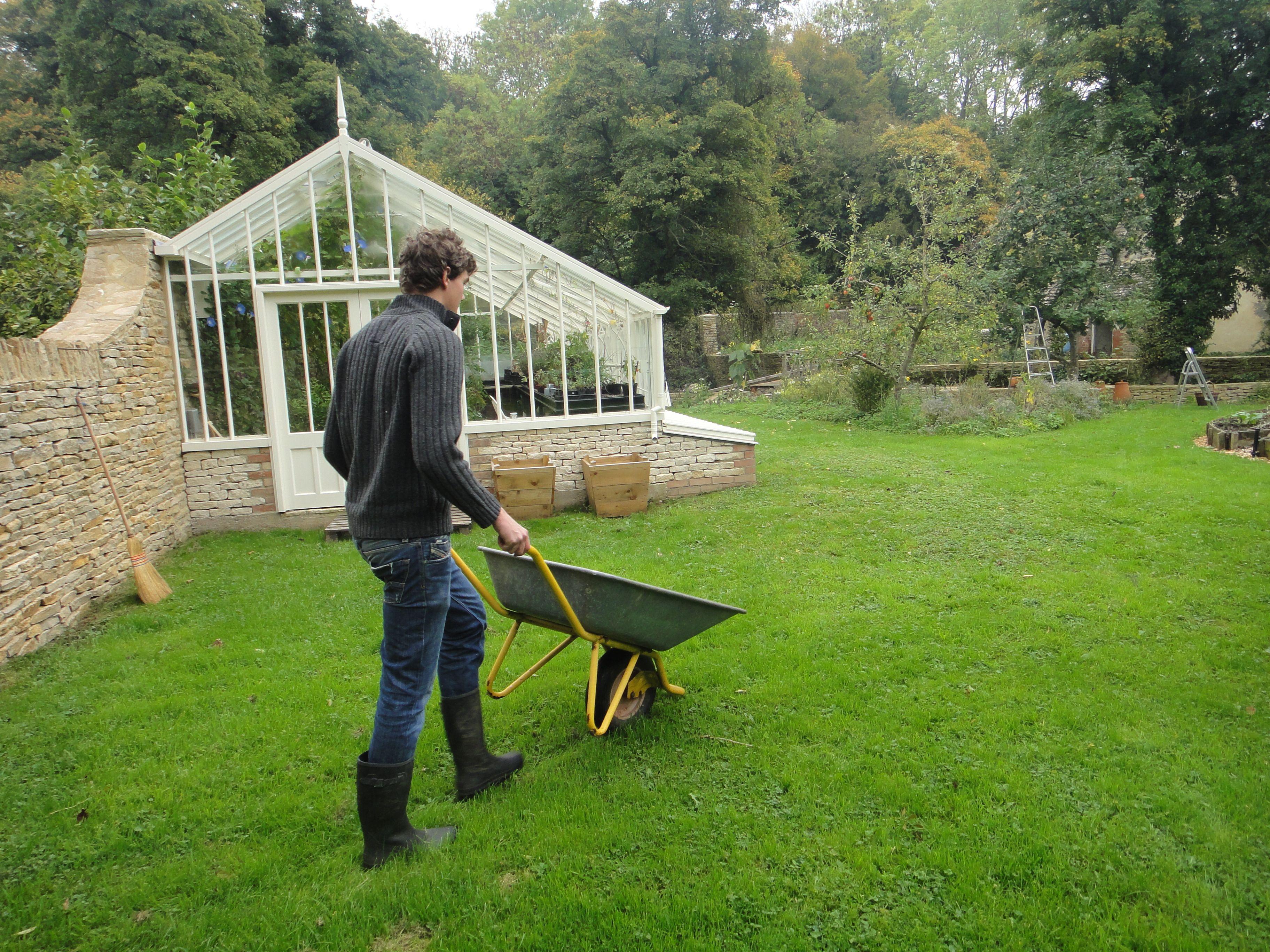 joe-in-garden