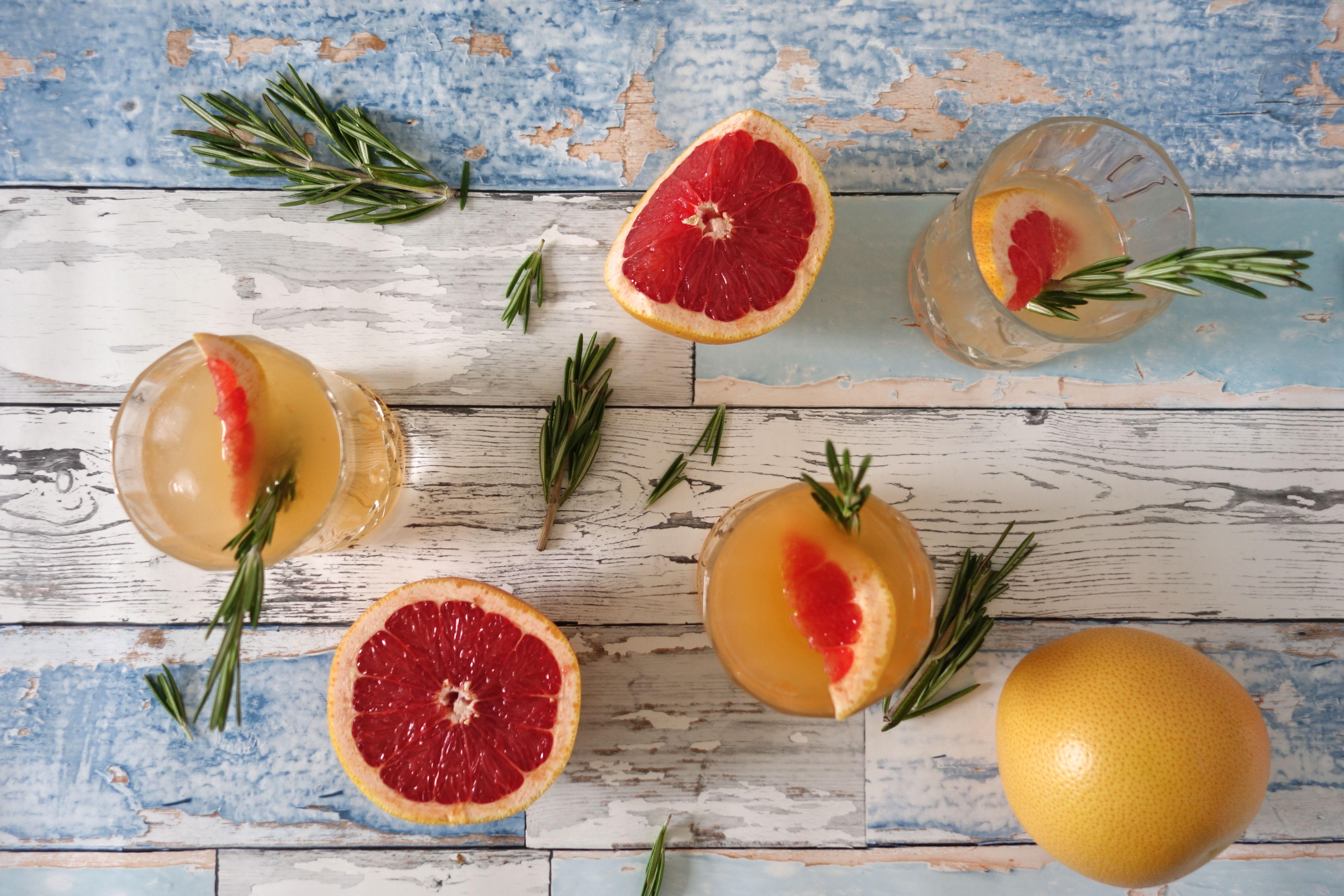 grapefruitfizz2