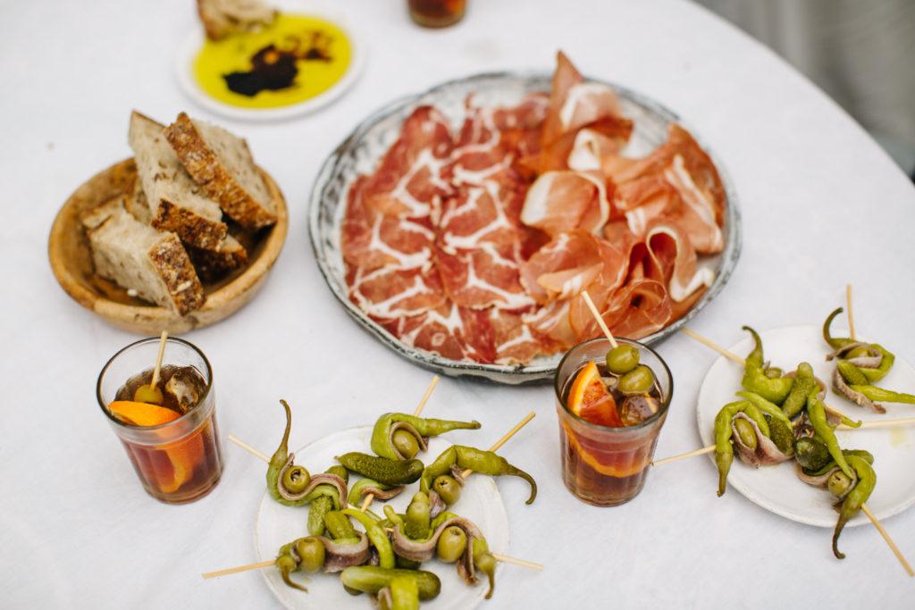 14.vermouth-gilda-charcuterie