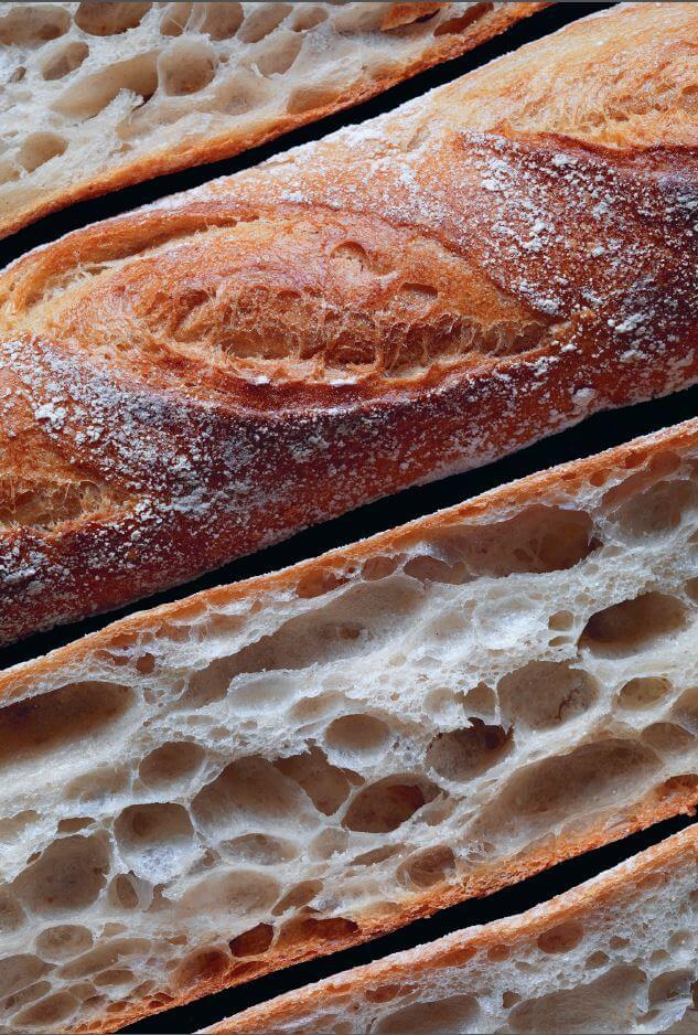 baguette-3-1