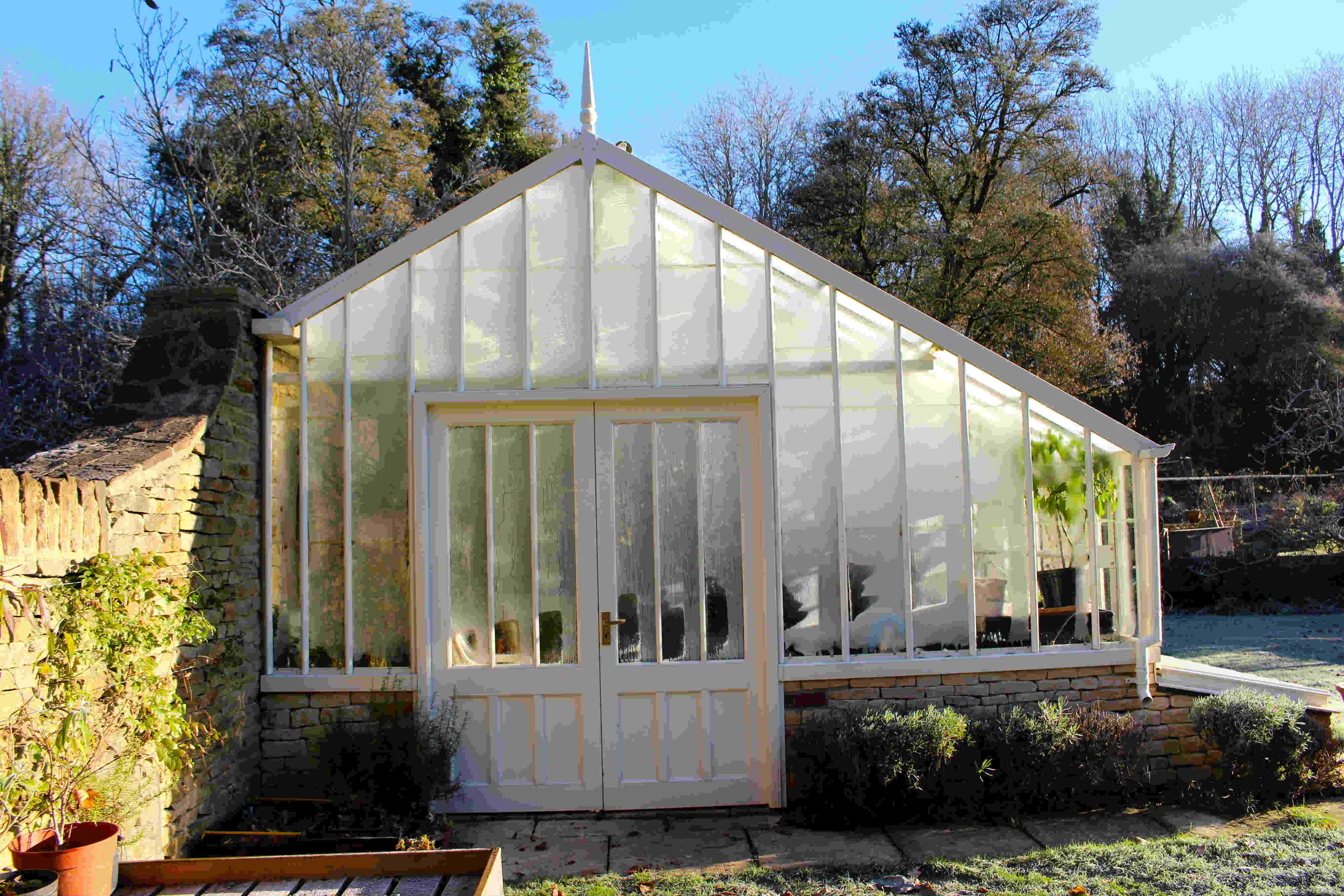 frosty-greenhouse