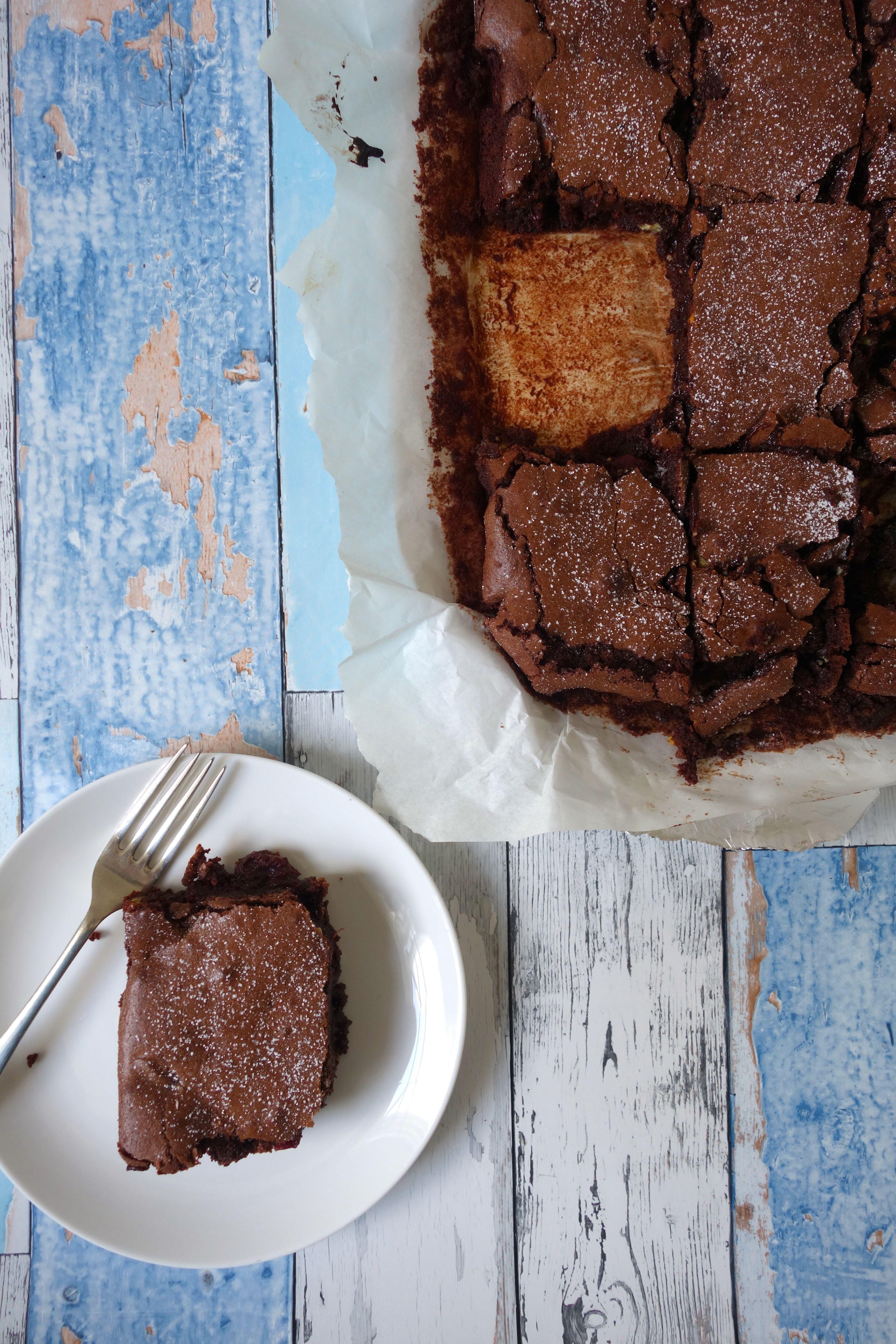 brownieslice2